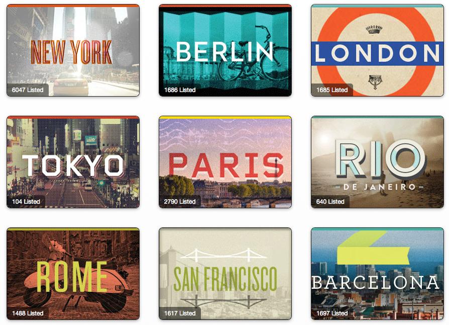 friso-airbnb-ciudades