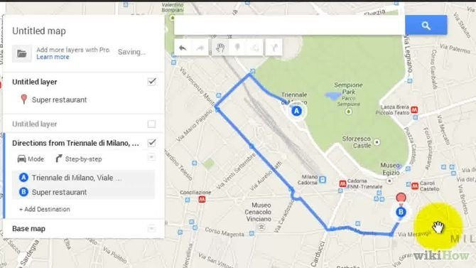 670px-Make-a-Personalized-Google-Map-Step-4-preview