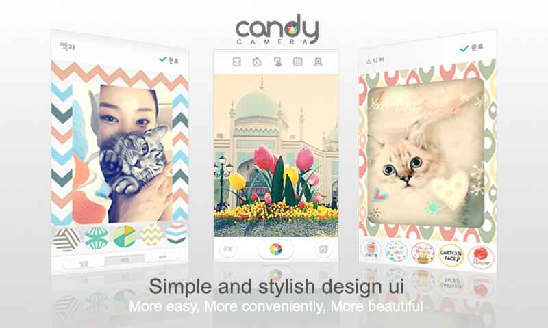 Candy-Camera-–Selfie-Camera-1