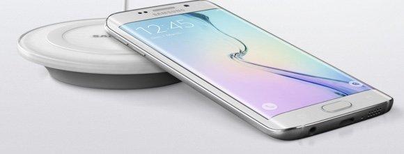 Samsung-Galaxy-S6-Carga