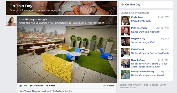 facebook-launches-on-this-day-feature