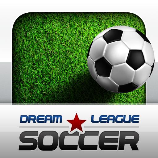 Dream League Soccer, un gran juego de fútbol - Image