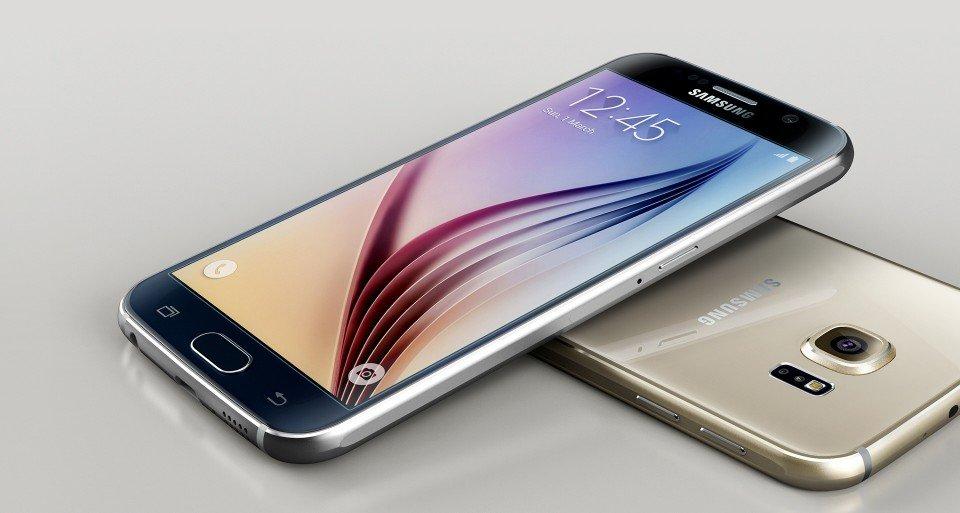 Samsung-responde-al-vídeo-del-Samsung-Galaxy-S6-doblándose-960x623