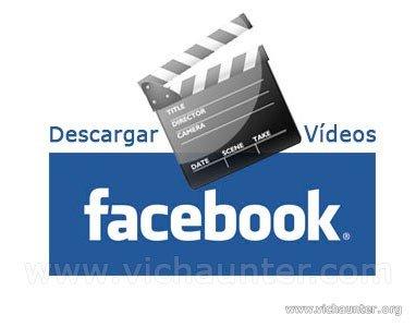 bajar-videos-facebook
