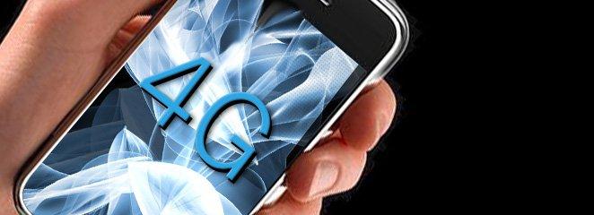 Los celulares 4G que se ajustan a tu presupuesto - Image