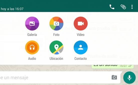 whatsapp-audio2-080515