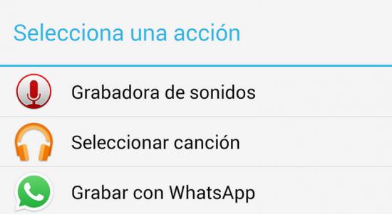 whatsapp-audio3-080515