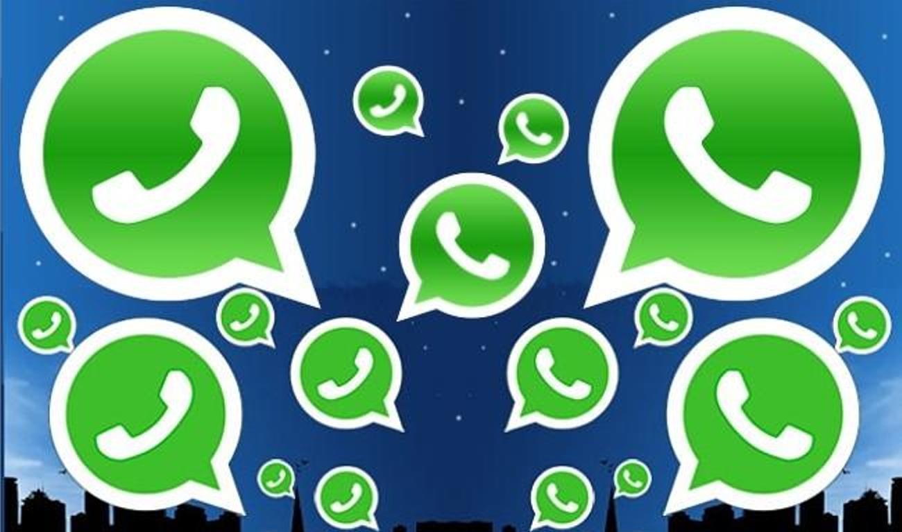 ¿Cómo enviar archivos mp3 por WhatsApp? - Image