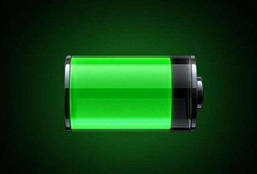 ¿Cuál es el móvil con la mejor batería? - Image