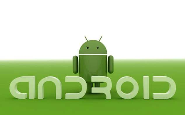 ¿Cuál es tu ROM Android favorita? - Image