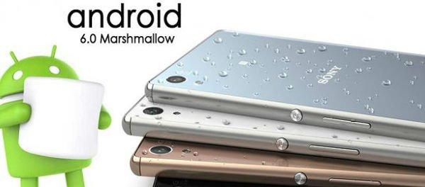 Android-marshmallow-Sony-Xperia-01