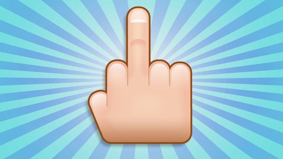 """los nuevos emojis de WhatsApp """"interraciales"""" causan furor en su salida - Image"""