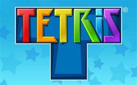 Tetris_1985256c