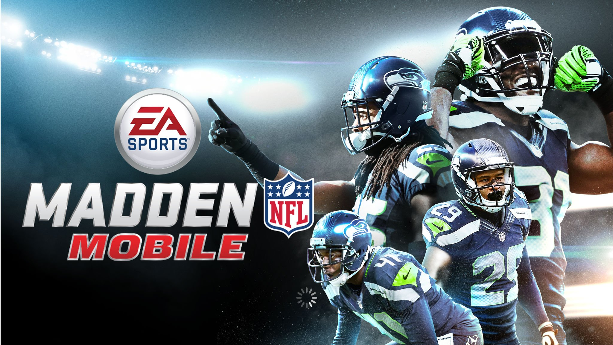 Madden NFL Mobile money hacks and cheats download without survey