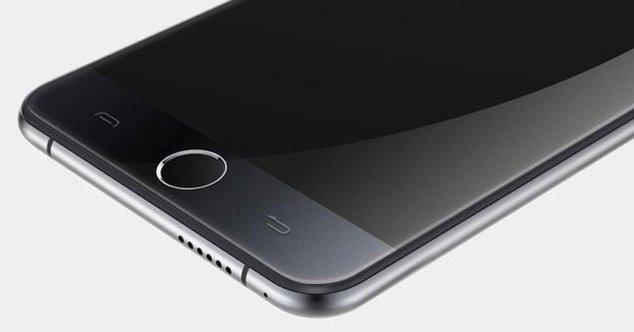 ¿Debería demandar Apple a HTC, ZTE o Lenovo? - Image