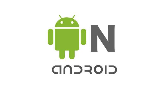El nuevo Android 7.0 - Image