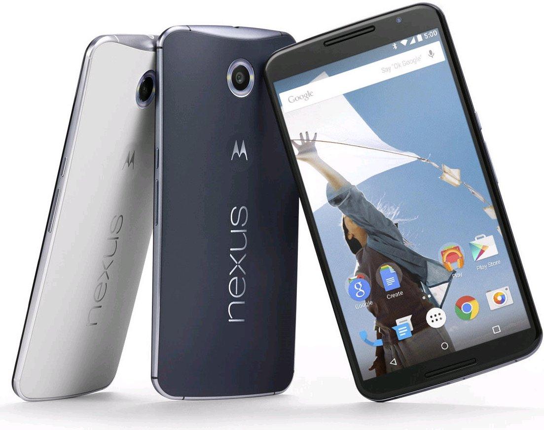 google-nexus-6-xt1100-unlocked-64gb-cloud-white-267907