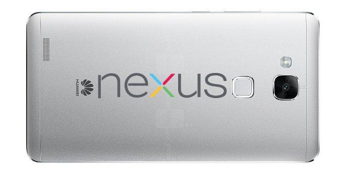 nexus-huawei-2