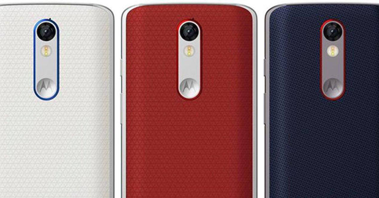 Motorola-Moto-X-Force-Portada