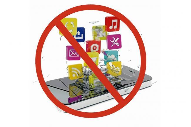 aplicaciones_maliciosas_uber_no_es_una_de_ellas