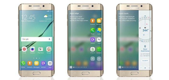 Samsung-Edge-1