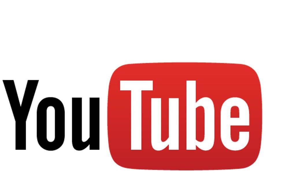 YouTube dejará cargar los vídeos en segundo plano - Image