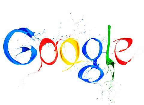 Mejores Juegos Ocultos en las Aplicaciones de Google - Image