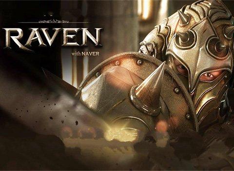 EvilBane: Rise of Ravens El Mejor RPG para Moviles - Image