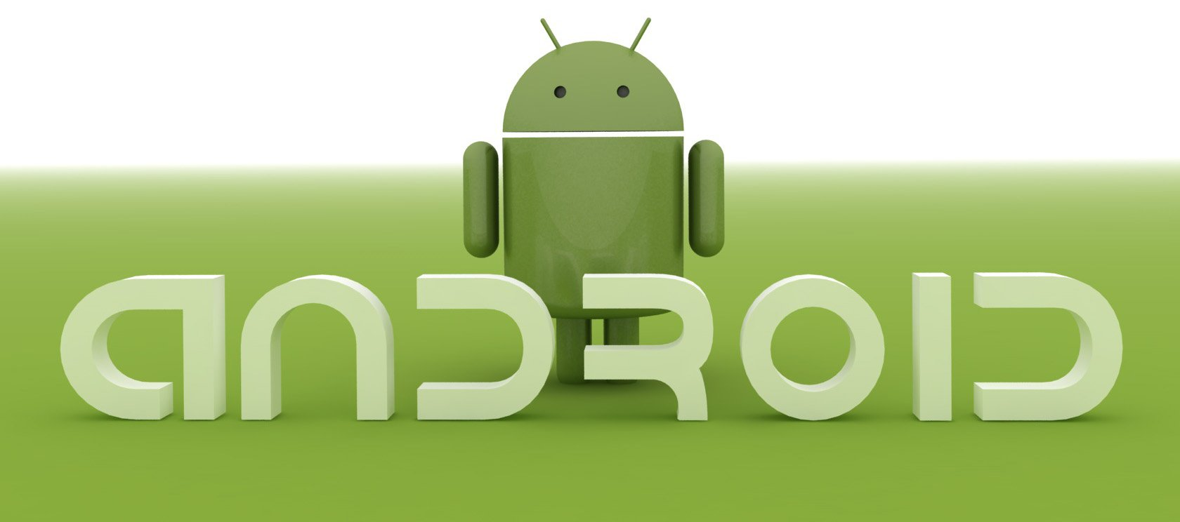 android_top
