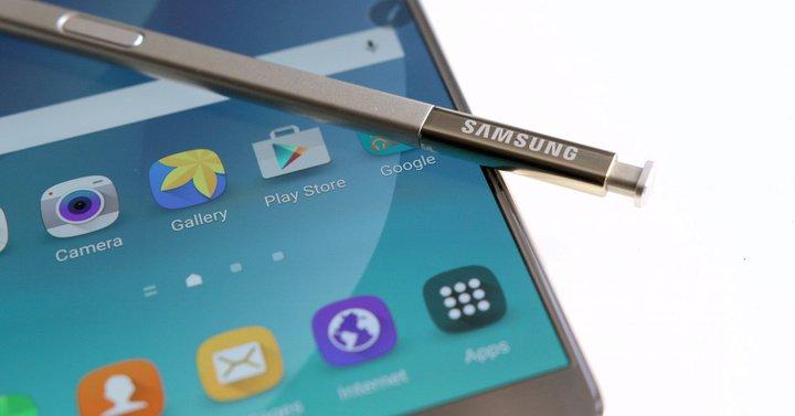 samsung-galaxy-note-5-s-pen-2