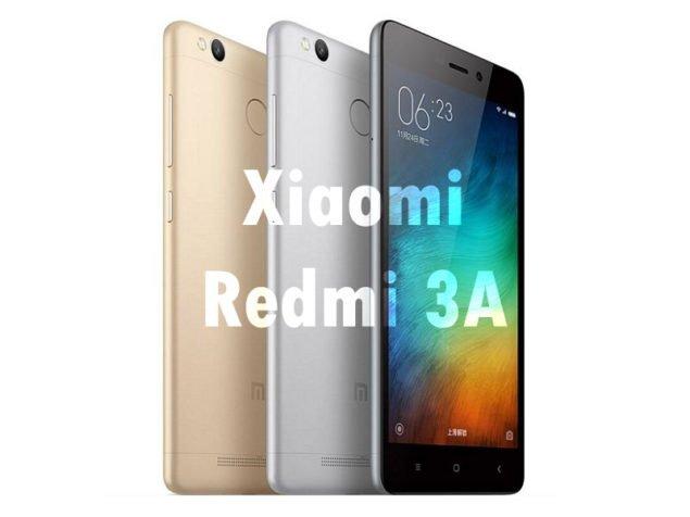 xiaomi_redmi_3_pro_screen-635x476