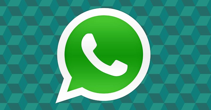 whatsapp-fondo-verde-copy