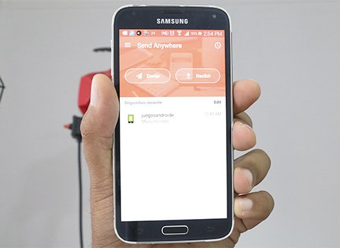 Las Mejores Nuevas Aplicaciones Gratis para Android - Image