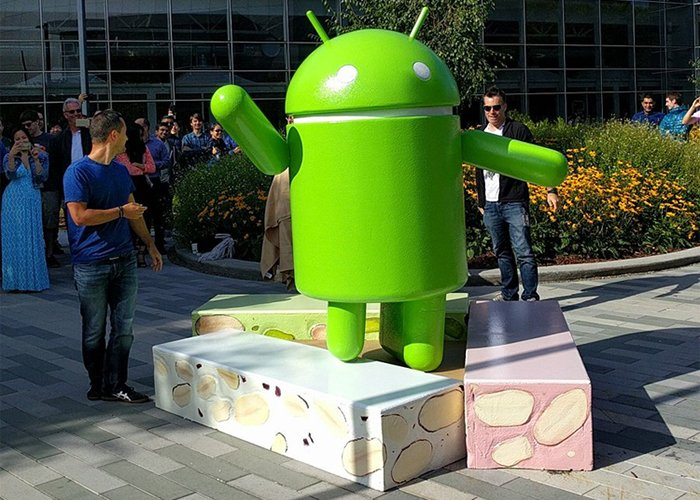 android-nougat-2-copy