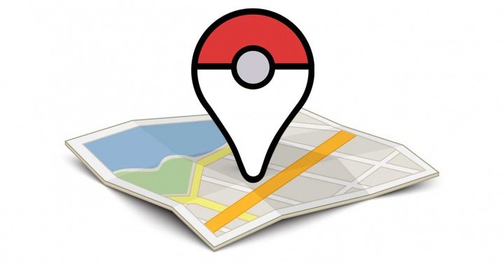 pokemon-maps