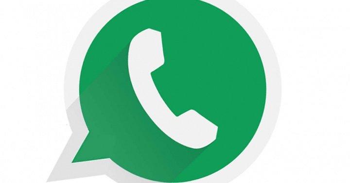 whatsapp-logo-grande