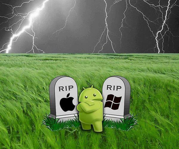 android_rips-windows-and-apple