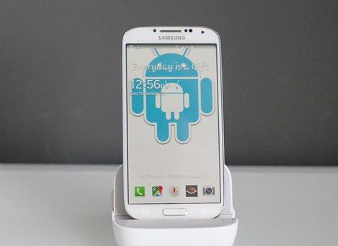 Impresionantes Nuevas Aplicaciones Para Android Gratis - Image