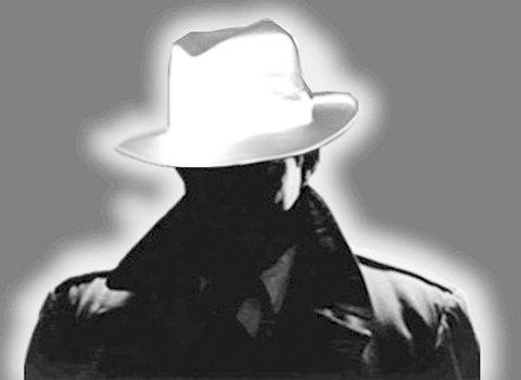 Como ser Hacker desde un Telefono - 7 Aplicaciones android para Hackear - Image