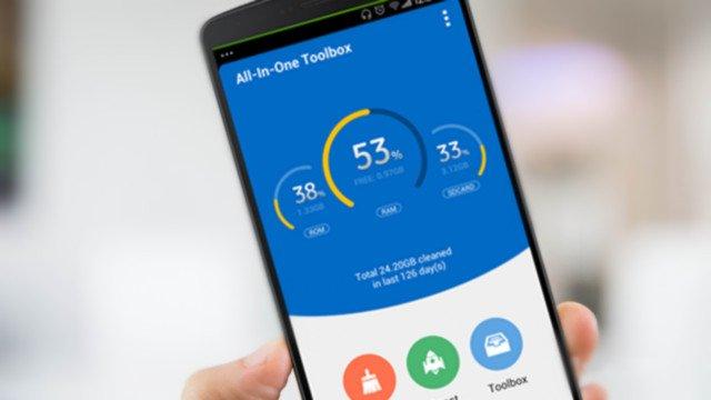 5 Impresionantes Aplicaciones Para Android Gratis - Burbujas Whatsapp - Image