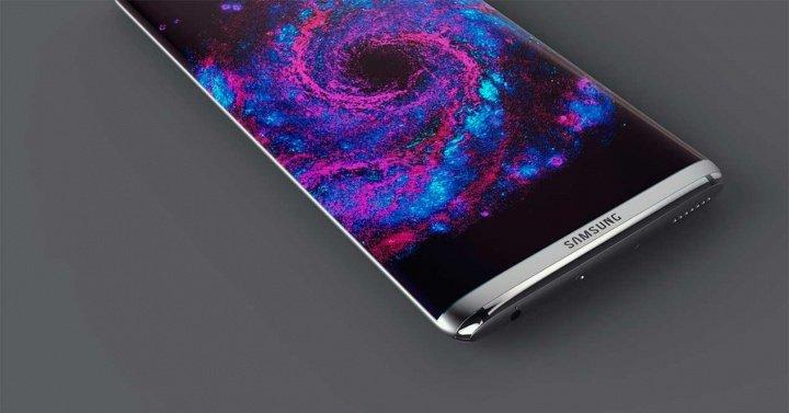 galaxy-s8-gris-portada-1