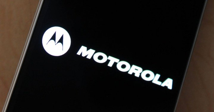 motorola-logo-pantalla