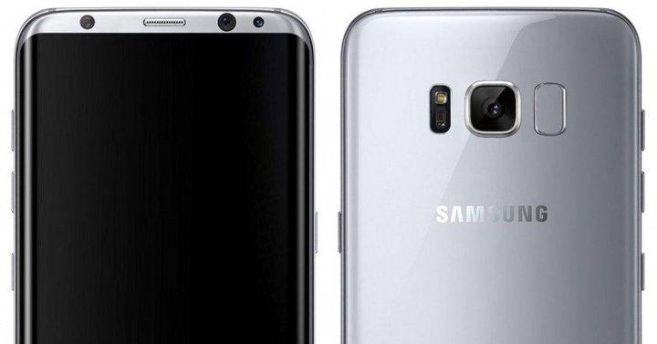 Rendimiento del Samsung Galaxy S8+ - Image