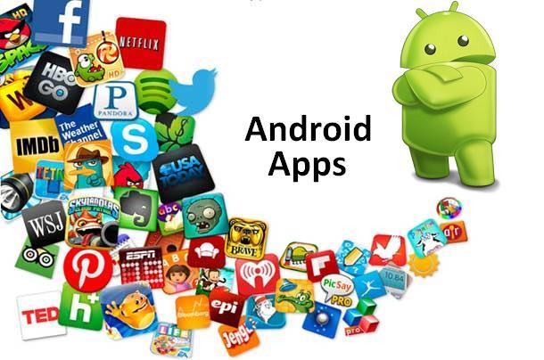 Aplicaciones Extraordinarias para Android Gratis - Abril 2017 - Image