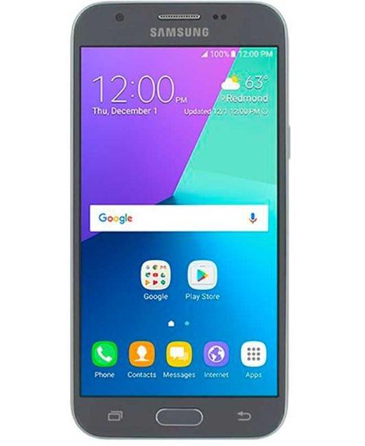 Samsung Galaxy J3 (2017) - Image