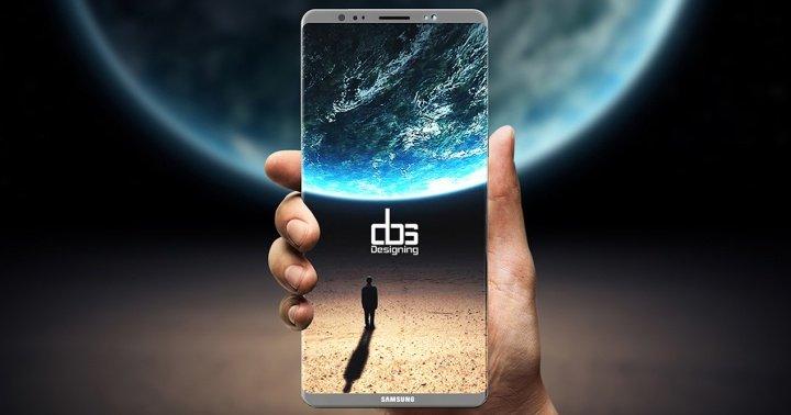 Samsung-galaxy-note-8-concepto