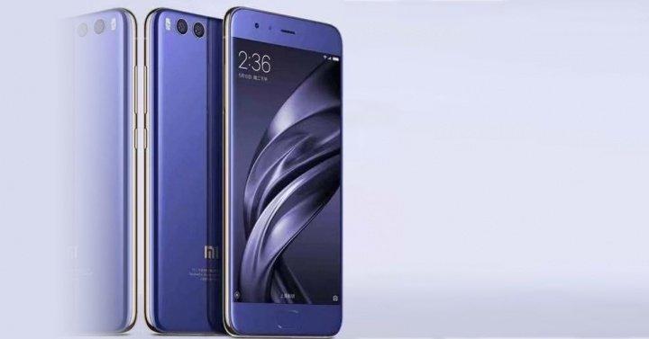 Xiaomi-Mi-6-Azul