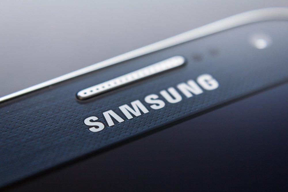 Samsung Galaxy C10 - Image