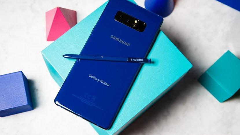 b90dce83bb1 EL Galaxy Note 8