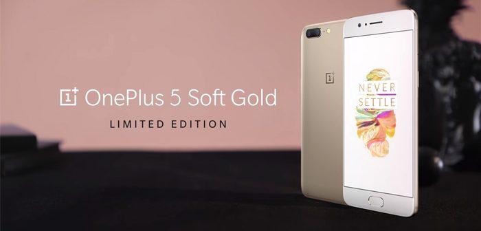 oneplus-5-soft-gold-actualapp-portada-700x336